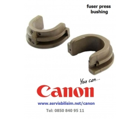 Canon Fuser Press Bushing - FB1-8581-000