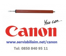 Canon Fuser Press Roller - RC1-3685-000